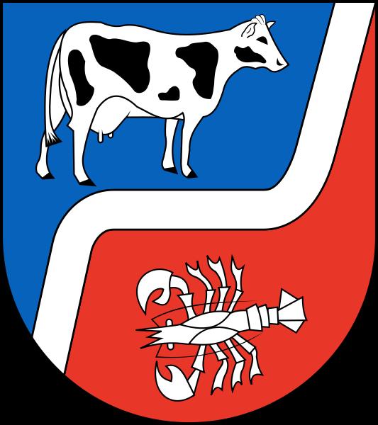 Datei Wappen Von Fischen Im Allgäu Svg: Fremdenverkehrsbuero.info