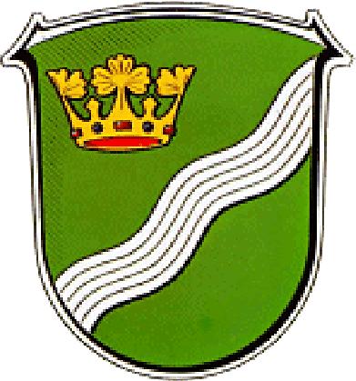 Flieden Wappen