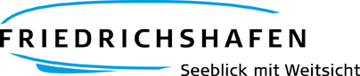 Friedrichshafen Wappen