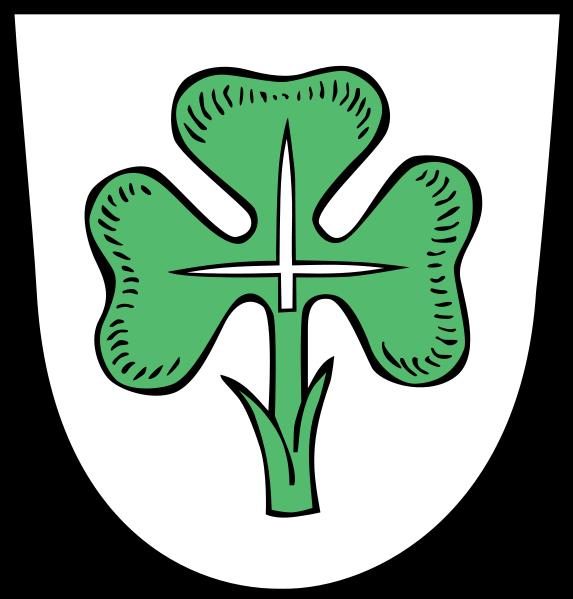 Fürth Wappen