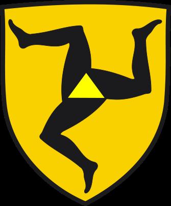 Füssen Wappen