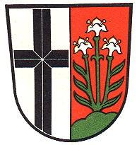 Fulda Wappen