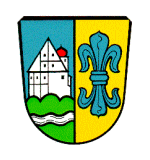 Gablingen Wappen