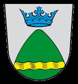 Gachenbach Wappen