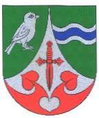 Gackenbach Wappen