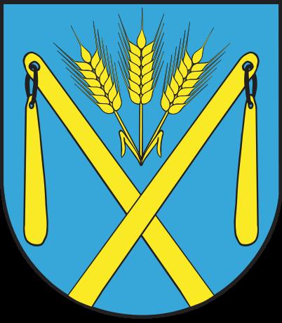 Gadegast Wappen