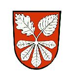Gädheim Wappen
