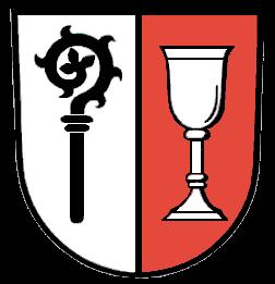 Gäufelden Wappen
