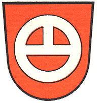 Gaggenau Wappen