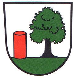 Gaiberg Wappen