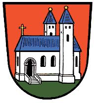 Gaimersheim Wappen