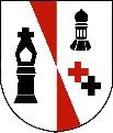 Galenberg Wappen