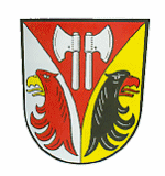 Gallmersgarten Wappen