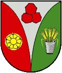 Gamlen Wappen