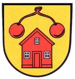Gammelshausen Wappen