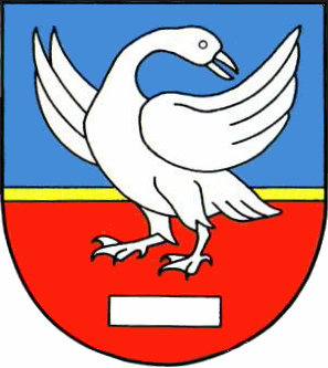 Ganderkesee Wappen