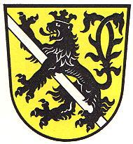 Gangelt Wappen