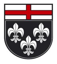 Gappenach Wappen