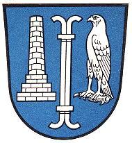 Garbsen Wappen