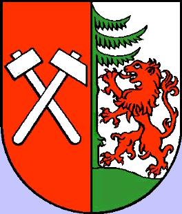 Garlitz Wappen