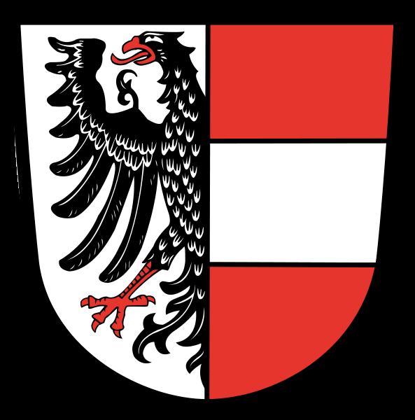 Garmisch-Partenkirchen Wappen