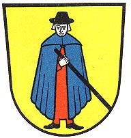 Garrel Wappen