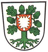 Garstedt Wappen
