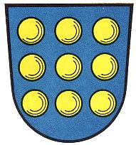 Gartow Wappen