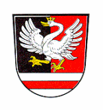 Gattendorf Wappen