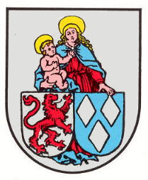 Gauersheim Wappen