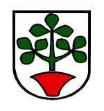 Gaukönigshofen Wappen