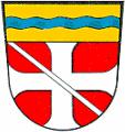 Gebenbach Wappen
