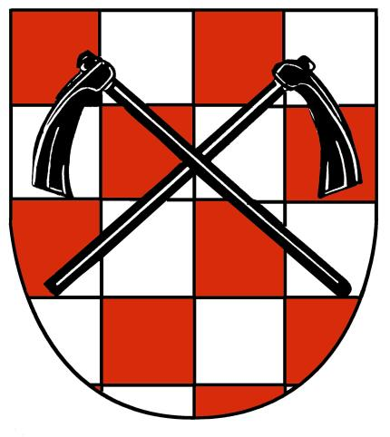 Gebroth Wappen