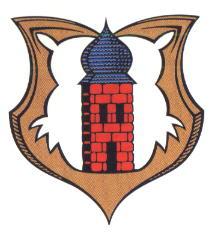 Gefell Wappen