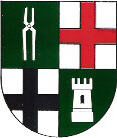 Gefell/Pfalz Wappen