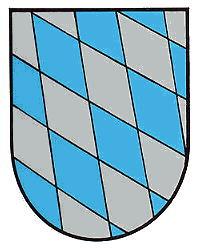 Gehrweiler Wappen