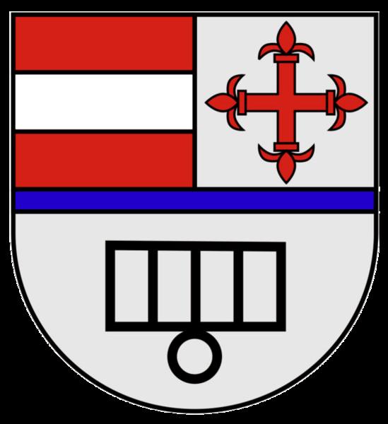 Geichlingen Wappen
