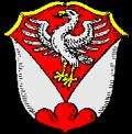 Geiersthal Wappen