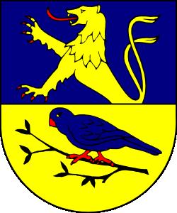 Geilenkirchen Wappen