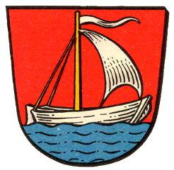 Geilnau Wappen