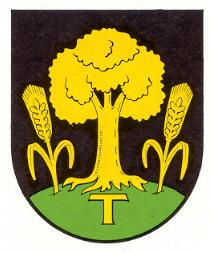 Geiselberg Wappen