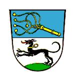 Geiselwind Wappen