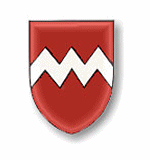 Geisenfeld Wappen