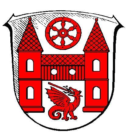 Geisenheim Wappen