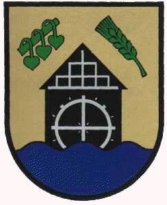 Geisig Wappen