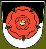 Geislingen an der Steige Wappen