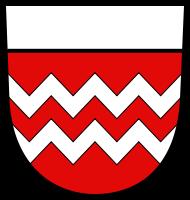 Geislingen Wappen