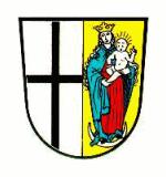 Gelchsheim Wappen