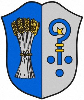 Geldersheim Wappen