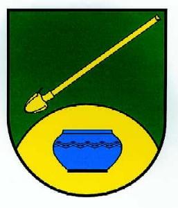 Gelenberg Wappen